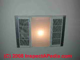 bathroom heaters exhaust fan light: bathroom ventilation fan installation repair bathroom vent fans dfs bathroom ventilation fan installation repair