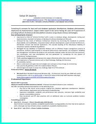 cover letter Enterprise Architect Resume Pdf Data Warehouse  Resumesampledot net architect resume Large size     DZone