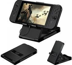Подставка настольная для Nintendo <b>Switch</b>, KJH <b>Switch</b> Playstand ...