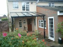 aluminium patio cover surrey: glass verandas and patio awnings can be installed in the following towns check to see if we cover your area