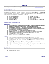 resume hotel accountant resume executive cfo resume examples cover letter resume great experienced staff accountant resume sample