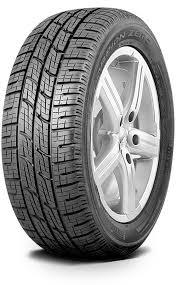 <b>Pirelli Scorpion Zero</b> Tire Reviews (60 Reviews)