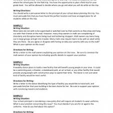 cover letter examples of expository essay topics examples  cover letter expository essay examples for th grade general writing tips define expository essaybbcdexamples of expository