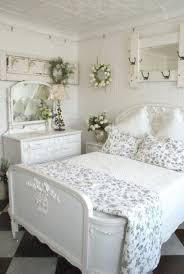 bedroom antique black furniture rupurupu pictures vintage style bedroom accessories best bedroom home