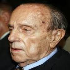 3ª) EL REY FERNANDO EL CATÓLICO ,LA REYNA ISABEL LA CATÓLICA, JULIO CÉSAR - 2687853_640px
