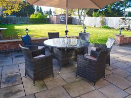 patio table and 6 chairs: patio furniture cushions  x  patio furniture  chairs and table