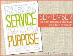 free-printable-mormon-lds-visiting-teaching-vt-freebie-print-service.jpg