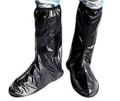 <b>Waterproof</b> Slip Shoe Covers <b>Rain</b> Boots Suppliers   Best ...