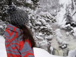 <b>Women's Hat</b> Trends: <b>Autumn</b>/Winter <b>2018</b> [A Headwear Fashion ...