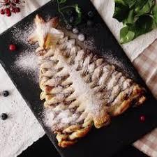 Удивительных изображений на доске «Food»: <b>75</b> | Cooking ...