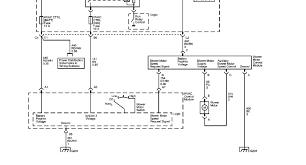 hvac wiring diagram test hvac image wiring diagram 2006 chevrolet bu auto climate control problems auto climate on hvac wiring diagram test