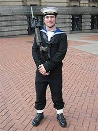 Sailor suit - WikiZero