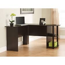 full size of desk beautiful l shaped desk with side storage multiple finishes walmart ideas attractive office furniture ideas 2