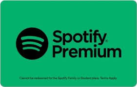 Spotify Digital Gift Cards: Streaming Music Gift Cards - Best Buy