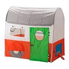 <b>Палатки</b> – купить <b>палатку</b> в интернет-магазине | Snik.co