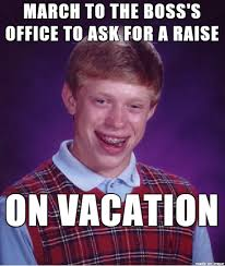 My coworker finally worked up the courage after months... - Meme ... via Relatably.com
