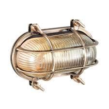 Настенный <b>светильник Odeon Light</b> 4131/<b>1W</b>, медь