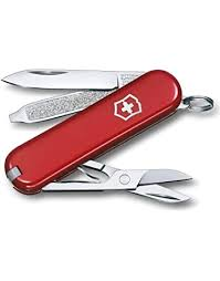 Folding Knives: Sports, Fitness & Outdoors - Amazon.in