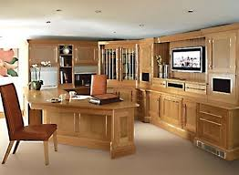 home office furniture ideas photo of well home office furniture layout designs home office trend best home office layout