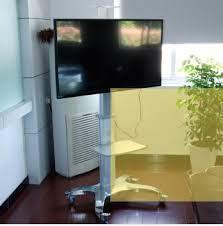 Porta Tv Da Camera Da Letto : Negozio avf p tv lcd carrello mobile camera da