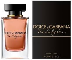 <b>DOLCE&GABBANA The Only One</b> 100ml in duty-free at airport ...