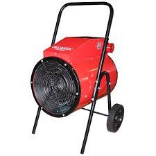 <b>Ресанта</b> ТЭП-15000К — <b>нагреватель воздуха электрический</b>