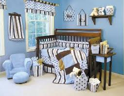 blue baby boys room blue baby boys room pictures photos and images for facebook baby boy rooms