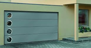 Image result for steel garage door