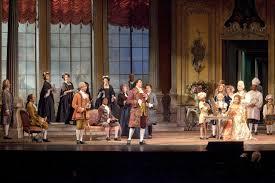 「Der Rosenkavalier」の画像検索結果