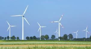 Afbeeldingsresultaat voor windmolens
