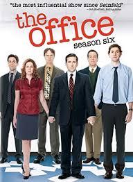 the office season 6 amazoncom stills office