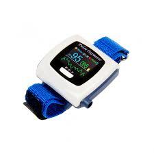 <b>Пульсоксиметр CMS 50FW</b> - купить по лучшей цене в интернет ...