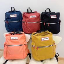 Унисекс оригинальные рюкзаки водостойкий нейлон <b>14</b> '' <b>рюкзак</b> ...