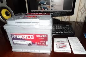 Замена аккумулятора на <b>MUTLU 60АЧ</b> 520А — Лада Приора ...