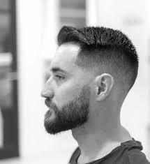 nice 55 <b>Lovely</b> Short Beard <b>Styles</b> - Chose the <b>New Style</b> | Beard ...