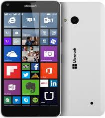 Купить Microsoft Lumia 640 LTE Dual SIM : цена смартфона ...