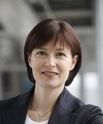 Univ.-Prof. Mag. Dr. Sabine Barbara Kanduth-Kristen LL. - visitenkartenimage%3Bjsessionid%3DCC60F23F051D77DC729613FF71E4AD6A