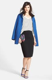 zac posen s first women s collection at brooks brothers commandress love your work style colorful business casual