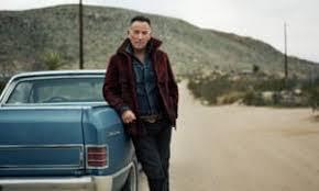 <b>Bruce Springsteen</b>   Music   The Guardian
