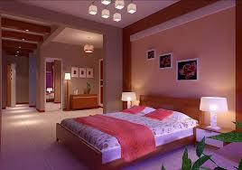 bedroom cute white lighting ideas above marvelous wood side table design plus stunning chandelier modern interior design lighting ideas