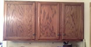 painted kitchen cabinets budget