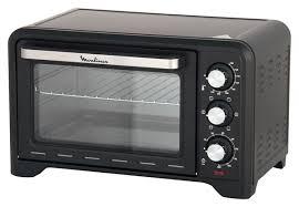 <b>Мини печь moulinex ox444832</b>: цены от 8 990 ₽ купить недорого ...
