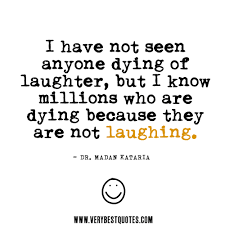 Laughter Quotes Images and Pictures