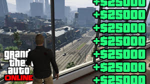 the fastest and easiest way to make money in gta online  the fastest and easiest way to make money in gta online 25000 vip and ceo missions