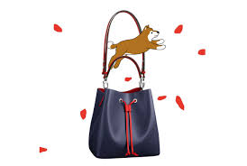 How Luxury Brands Sell and Celebrate <b>Chinese New</b> Year Online ...