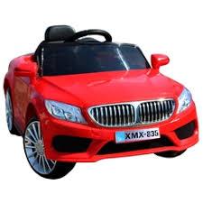 <b>Детские электромобили</b> марки <b>BMW</b>: купить в интернет-магазине ...