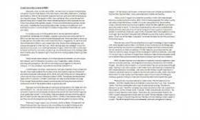 word essay   research papers   words   studymode  word essay spongebob   custom writing service