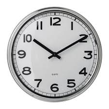 <b>ПУГГ Настенные</b> часы (303.919.45) - отзывы, цена, где купить