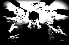 Kết quả hình ảnh cho schizophrenia