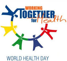 english world and health on pinterest world health day short essay article amp speech in hindi amp english – in the international world health day many people have to prepare the speech